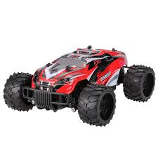Pxtoys S737 1:16 27MHz Monster Truck Off-road Buggy RC Car For Sale ... Tekno Rc Mt410 110 Electric 4x4 Pro Monster Truck Kit Tkr5603 Traxxas Erevo Brushless The Best Allround Car Money Can Buy Trigger King Racing At The Bigfoot Open House Remote Control Gas Powered 30cc Redcat Rampage Xt Tr Ripit Trucks Cars Fancing Hsp Special Edition Green Hobby Warehouse 112 Scale 24ghz Car Off Buying Guide Lifestylemanor 118 Offroad Super Clod Buster 4wd By Tamiya Tam58518 Big Hummer H2 Wmp3ipod Hookup Engine Sounds Virhuck 132 Rc 24ghz 2wd Radio
