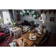 wohnzimmercafé instagram posts photos and picuki