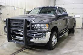 Rocky Mountain Dodge | Vehicles For Sale In Rocky Mountain House, AB ...