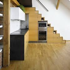 Tiny House Stairs Inspiring Lighting Property And Gallery