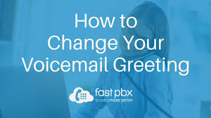 How To Change Your Voicemail Greeting   VoIP Tutorial   FastPBX ... Voicemail Voip Telecommunications Netgear Dvg1000 With Voice Mail Adsl2 Wifi 4port Router Ios 10 New Features Phone Contacts Api Portal And Password Reset Youtube How To Your Password Check Voicemail On The Grandstream Gxp2140 Gxp2160 Configuring An Spa9xx Phone For Service Cisco One Shoretel Ip480 8line Voip Visual Office Telephone 4 Ivr Example Aaisp Support Site Information Technology Washington To Leave Retrieve Msages Tutorial