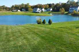 Stoney Creek Pumpkin Patch Ohio by New Homes For Sale At Lakes Of Green In Green Oh Within The Green