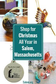 Salem Ma Halloween Events 2016 by 28 Best Museums U0026 Attractions Salem Ma Images On Pinterest