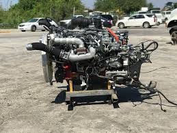 USED 2012 HINO J08E-VC TRUCK ENGINE FOR SALE IN FL #1074 Used Caterpillar C13 Truck Engine For Sale Kcb29319 Dd Diesel 10 Best Trucks And Cars Power Magazine Pickup You Can Buy For Summerjob Cash Roadkill Used 1994 Cummins N14 Celect Truck Engine For Sale 910 Engines Heavy Duty Truck Engine With Vironmental Cservation Fuel 2006 Isx In Fl 1057 1989 Detroit 8v92 Silver 475hp 1681 Gmchev Hd 350 Assembly 359223 One Used Dodge Cummins 59 6bt