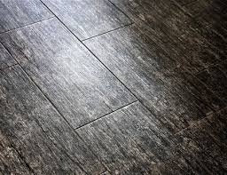 reasons for cracked tile on floors and walls