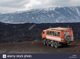 Kamchatka Peninsula: Russian Expedition Truck KamAZ (6-wheel Drive ... Cross Roads Truck Repair Western Star Trucks Customer Testimonials Uncategorized Defenders Ride 2010 Ptr Auto Company On Twitter From Maintenance To Repair We Promise Peninsula Lines Left Lane Camper Youtube 2019 Kzrv Sportsmen Le 270thle Oh Rvtradercom History You Asked Answered What You Need Know About The Alaskan Way Freight Kamchatka Russian Expedition Truck Kamaz 6wheel Drive