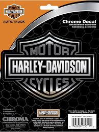 Harley Davidson Classic Emblemz Decal, Automotive - Amazon Canada Harley Recalls Electra Glide Ultra Classic Road King Oil Line Can Harleydavidson Word Script Die Cut Sticker Car Window Stickers Logo Motorcycle Brands Logo Specs History S Davidson Shield Style 2 Decal Download Wallpaper 12x800 Davidson Cycles Harley Motorcycle Hd Decal Sticker Chrome Cross Blem Lettering Cely Signs Graphics Assorted Kitz Walmartcom Gas Tank Decals Set Of Two Free Shipping Baum Customs Bar And Crashdaddy Racing Truck Bahuma