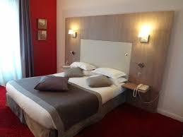 photo d une chambre hôtel graslin hôtel nantes une chambre en ville voyages