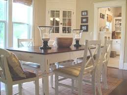 Dining Room Definition With Exclusive Lift Come Ideas