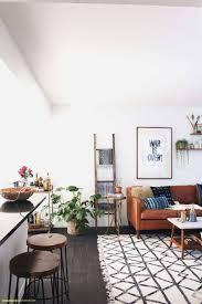 100 Home Decor Ideas For Apartments Modern Ating Small Photos Interior