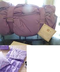 Sleeping Bags 48091: Pottery Barn Teen Loops A Lot Purple Sleeping ... Bpacks And Luggage Summer Fun Pinterest Kids Sleeping Bags 48091 Nwot Pottery Barn Audrey Pink Toddler New Teen Aqua Pool Hearts Ruched Cool For Popsugar Moms 28 Best Bags Images On Girl Shark Bag Camping Birthday Party Ideas For Indoors Fantabulosity 73 Sleeping Bag 6 Creating A Cozy Christmas Mood Postcards From The Ridge Pottery Barn Kids First Nap Mat Blanketsleeping Horse Nwt Sherpa Owl No Monogrmam Pink Sofas Marvelous Glass Side Table End Tables