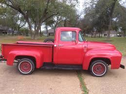 1956 Ford Pickup For Sale | ClassicCars.com | CC-1041099 2018 Bentley Bentayga For Sale Near Waco Tx Of Austin Chevrolet Silverado 1500 Lease Deals In Autonation Preowned 2016 Ram 2500 Longhorn Crew Cab Pickup 19t50111a Public Input Welcome On Bike Lanes Connecting Dtown South Christianacemywacotexasfsale8916northnewroad New Buy And Finance Offers Dealer Near 2010 Freightliner Ca12564slp Scadia Sale By Dealer Used 2013 Toyota Tundra For 300 Clay Ave 76706 Trulia Dodge Trucks By Owner Online User Manual Don Ringler Temple Chevy