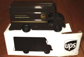 UPS Truck Models| UPS Models, UPS Delivery Truck, UPS Model ... Different Models Of Trucks Are Standing Next To Each Other In Pa Old Mercedes Truck Stock Photos Images Modern Various Colors And Involved For The Intertional 9400i 3d Model Realtime World Sa Ho 187 Scale Toy Store Facebook 933 New Pickup Are Coming 135 Tamiya German 3 Ton 4x2 Cargo Kit 35291 124 720 Datsun Custom 82 Kent Mammoet Dakar Truck 2015 Wsi Collectors Manufacturer Replica Home Diecast Road Champs 1956 Ford F100 Australian Plastic Italeri Shopcarson