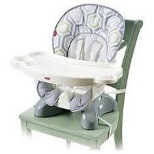 Eddie Bauer High Chair Target Canada by Flex Loc Infant Car Seat Fashion Iris From Target Canada 129 99