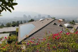 rooftop solar installation prices drop as does payback time