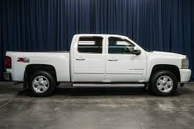 2010 Chevy Silverado Accessories New 2010 Chevy Silverado For Sale ... Hd Video 2010 Chevrolet Silverado Z71 4x4 Crew Cab For Sale See Www Mayes230974 Chevrolet Silverado 1500 Crew Cab Specs Photos 4wd For Sale 8k Mileslike New 2500hd Overview Cargurus 2006 427 Concept History Pictures Value 2008 Chevy 22 Inch Rims Truckin Magazine Heavy Duty Radiators By Csf The Cooling Experts 3500 4x4 Srw Flatbed For Sale In Reviews Price Accsories Used Lt Lifted At Country Diesels