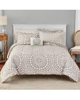 Amazing Winter Deals Mainstays Bedding Sets
