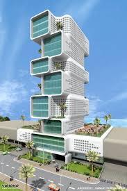 100 Sanjay Puri Architects Dubai Design By Archi Tours
