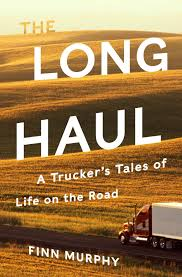 BOOK REVIEW: 'The Long Haul' By Finn Murphy Is Fascinating   Books ... Amazoncom Gibson Light Brite Wires Electric Guitar Strings 5pack Welcome To The Truck Journal Magazine Truck Used Trucks Sanford Orlando Lake Mary Jacksonville Tampa And Tesla Scores Semi Truck Orders From Dhl Titanium Others Roadshow Cacola Christmas Lorry Review First Drives Auto Express World Home Facebook Johnny Gibsons Dtown Market Now Open 2013 Infomercial The Formula For Success Youtube Ford Ranger Buying Guide 12016 Mk3 Carbuyer Boter Reviews Something Mad Max Wtcha Reading Nissan Team Up Unveil A Unique Mobile Guitar Repair Van