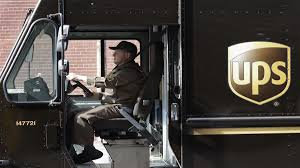 Detectives Warn Of A New Scam Involving UPS Deliveries | News | Ktbs.com