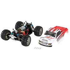 Eu WLtoys A979-B 2.4G 1/18 Scale 4WD 70KM/h High Speed Electric ... Remote Control Toy Cars For Kids Monster Truck Toys Unboxing Jam El Toro Loco Diecast Vehicle Hot Videos Tech Ford F150 Svt Raptor Police Kids Offroad Rc Car Blue Buy Webby Passion 120 Racing Black Online Trucks Vision 8 Inch Jumping Raging Red Amazoncom Creativity Custom Shop Maisto 1 6 Svt Ice Cream Man Review Best With Reviews 2018 Buyers Guide Prettymotorscom Bigfoot Brushed 360341