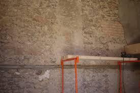 enduit mur interieur chaux 5 j233r233my cohen ma231onnerie de