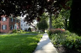 Welcome To Towson, MD!   Baltimore Area Real Estate With ... Barnes Noble Loss Widens In Latest Quarter Wsj Customer Service Complaints Department Towson Md Community Info Longandfostercom Long And Foster Distribution Center Portsmouth Student Flashmob At Rit Bookstore Youtube Bookstore Cumberland County College Amp Is Preparing For Big Changes Fortune Former Store West Bloomfield Up Auction Next Tips Popsugar Smart Living