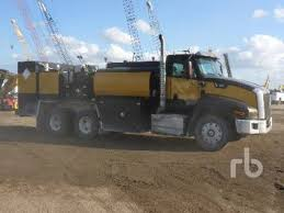 Caterpillar Fuel Trucks / Lube Trucks For Sale ▷ Used Trucks On ... New Ttc Fuel Lube Skid At Texas Truck Center Serving Houston Tx Mack Dump Trucks For Sale Gmc In Tennessee 13 Used Used Fuel Lube Trucks For Sale Browse Our Service Bodies For Ledwell China 2530cbm Iveco Tanker Hot 8x4 Tank York On Sales In Brookshire Wo Stinson Welcome To Our Vehicle Image Gallery Kenworth W900l Virginia Stock 28081bl Oilmens 2015
