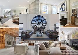 100 Clocktower Apartment Brooklyn Homes For Sale Top 10 Sales Of 2017 Brownstoner