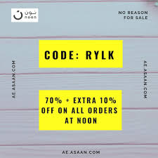60% Off | Coding, Coupons, Coupon Codes Bath And Body Works Coupon Codes Up To 60 Off Dec 2019 Nyc Pass Promo Code August 2018 Sale Groupon Code Extra 15 Off July Uae 20 Off Plus Free Shipping Online At American Eagle Noon Promo Aed 150 Discount Amazon Ae Ramadan Offers Deals Dubai Pages 1 3 Text 25 Spyrix Personal Monitor Discount Coupon What Are Coupons How To Use Rezeem Tweetbot Issue 810 Bkimminhjuiceshop Github Chegg Yahoo Answers Gainesville Va Coupons Fashion Nova Holiday Gas Station Coffee Contact For Lenscom Diva Deals Handbags