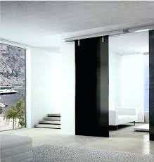 Menards Storage Shed Plans by Door Design Shed Door Handle Locks Security Designs Main