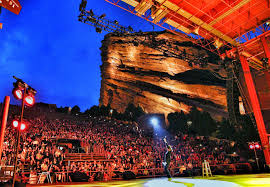 Buy Red Rocks Amphitheatre Concert Tickets For Sale Online Tedeschi Trucks Band Schedule Dates Events And Tickets Axs W The Wood Brothers 73017 Red Rocks Amphi On Twitter Soundcheck At Audio Videos Welcomes John Bell Bound For Glory Amphitheater Wow Fans Orpheum Theater Beneath A Desert Sky That Did It Morrison Jack Casady 20170730025976 Review Salt Lake Magazine Photos Hit Asheville With Twonight Run