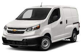 New And Used Cargo Van In Springfield, IL | Auto.com
