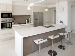 Full Size Of Kitchenkitchen Ideas Brisbane Great Indoor Designs Kitchen Designers With