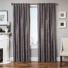 72 best home curtains images on pinterest bath decor buy
