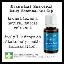 234 best essencial oils info images on pinterest young living
