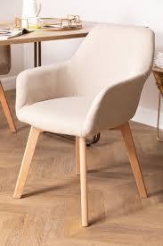 design stühle günstig kaufen sklum