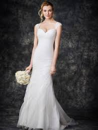 43 best Bud Brides $800 and below images on Pinterest