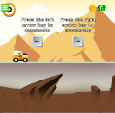 Play Game Risky Trip - All Free Online Racing Games Road Truck Simulator 3d Games Google Play Store Revenue Download Get Rid Of Monster Problems Once And For All Euro Driver Ovilex Software Mobile Desktop And Web 15 Best Free Android Tv Game App Which Played With Gamepad Videos For Kids Youtube Gameplay 10 Cool Car 2017 Depot Parking Log Apk Download Simulation Game 2016 American Online Arcade At Soccer Sports How To Play 2 Online Ets Multiplayer Wars America Vs Russia