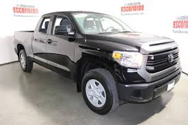 Certified Pre-Owned 2016 Toyota Tundra 2WD Truck Crew Cab Pickup In ... Certified Preowned 2017 Toyota Tundra Dlx Truck In Newnan 21680a 2016 2wd Crew Cab Pickup Nissan Vehicle Specials Used Car Deals 2018 Ram 1500 Harvest Pu Idaho Falls Buy A Lynnfield Massachusetts Visit 2015 Sport Waukesha 24095a Ford F150 Xlt Delaware 2014 Chevrolet Silverado Lt W1lt Big Horn 22968a Wilde Offers On Certified Preowned Vehicles Burton Oh 2500 Laramie Longhorn W Navigation