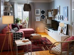 living room furniture inspiration ikea