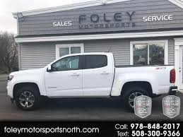 100 Used Trucks For Sale In Ma Cars For Leominster MA 01453 Foley Motorsports North