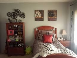 13 Year Old Room Ideas Excellent 17 Theme For A Boys