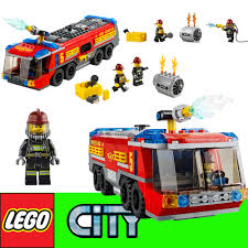 Lego City Airport - Deals On 1001 Blocks Amazoncom Lego City Great Vehicles 60061 Airport Fire Truck Toys Itructions Brick Radar 2014 Stop Motion Youtube 6210344 Technic Hook Loader 42084 Building Kit Review Set Daddacool Lego City Airport Deals On 1001 Blocks 7891 Firetruck 141ps 1 Minifig R 99 Em Mainan Game Alat City Airport Fire Truck Review Di Cartoon About New Police My