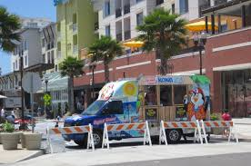 Start A Shaved Ice Business - Ocbusinessstartup.com Used Mister Softee Ice Cream Truck For Sale 2005 Wkhorse Pizza Food In California These Franchisees Are On Fire Not When It Comes To Philanthropy Shaved Vendor Stock Photos Images Alamy Mojoe Kool Hawaiian Shave Snoballs Truck Rolls Into Midstate All Natural Shaved Ice Company Vintage Snow Cone Trailer Logos Gmc Mobile Kitchen For Sale Texas Los Angeles Polar Tropical Sweet Treats Nashville Mile High Kona Denver Trucks Roaming Hunger