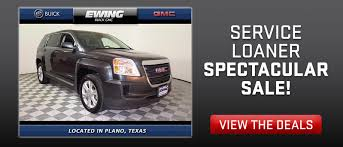 Buick & GMC Dealer In Texas| New & Used Vehicle | Ewing Buick GMC Lifted 4x4 Truck Dealer And 4wd Parts Shop In Dallas Fort Worth Summit White 2019 Gmc Sierra 1500 New For Sale G9867 Dfwairportcom Shops Boss Trucks Weatherford Nissan Dealership Serving Southwest Undcover Premium Onepiece Folding Bed Covers Amazoncom Tyger Auto T3 Trifold Tonneau Cover Tg Frisco Chrysler Dodge Jeep Ram Texas Gilchrist Automotive Used Car Dealerships Dallasfort Toppers Chevrolet Dfw Camper Corral Partsam 10x Mini 25 Amber Oval Led Lights Trailer Side Lvadosierracom Retrax Pro Mx 2014 2018