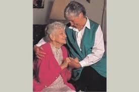 Home Instead Senior Care Indianapolis IN with Reviews