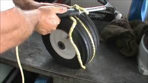 How To Fix A Flat Wheelbarrow Tire - YouTube Pdf Hand Positions And Forces During Truck Ingress Valley Craft Industries Inc Home Milwaukee 800 Lb Capacity 2in1 Convertible Truckcht800p Opinions On Truck Grizzly H6241 Trailer Dolly Amazonca Tools Improvement Do It Yourself How To Install Tires Correctly The Drive What If I Told You That Never Have Move A Refrigerator Again 700 Lbs Utility Fun Visual Storytelling From Washington Post Garca Media 150 Foldable Best Allterrain Stair Climbing Carts On Market Upcart