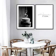 llxhg kaffee wein perle poster schwarz weiß essen getränk