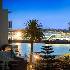 100 Warehouse Conversion For Sale Melbourne Sensational Seaside 4 Bedroom Home For In Port
